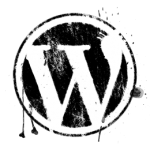 wordpress help orange county
