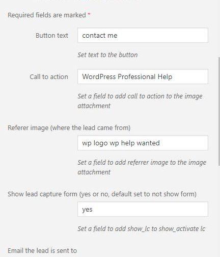 input_fields