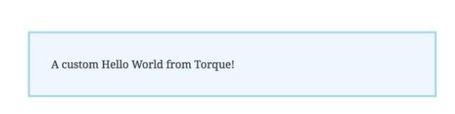 torque_custom_block
